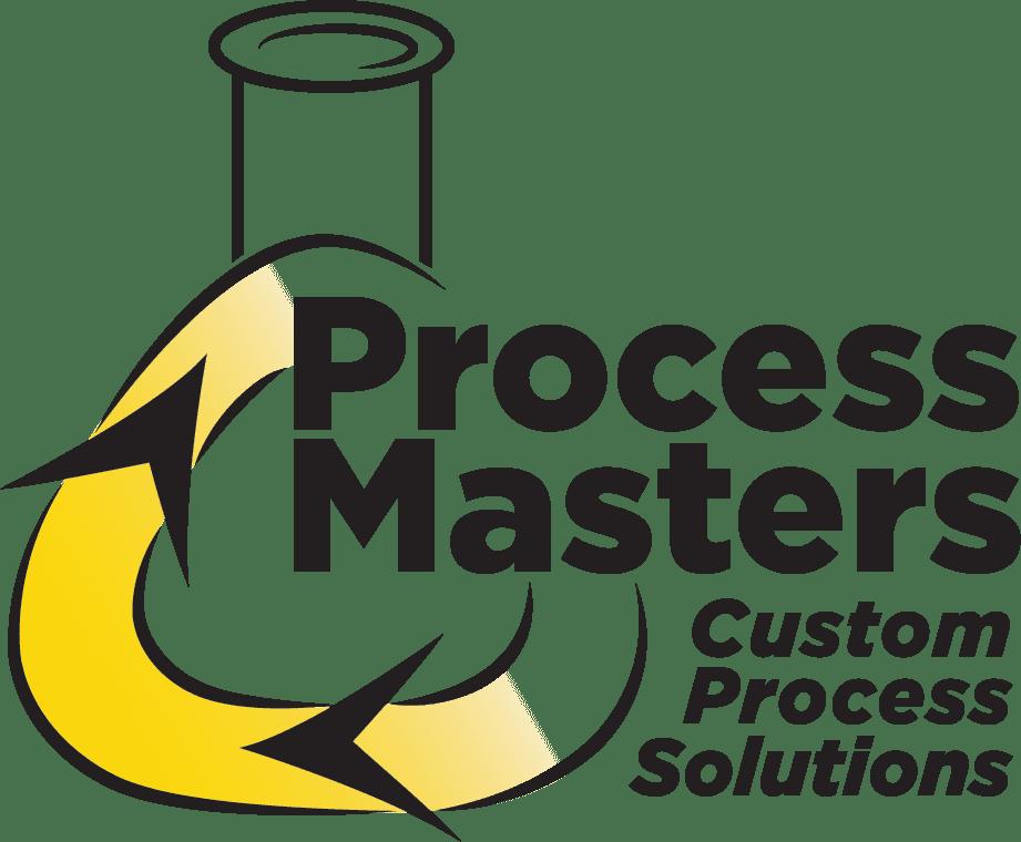 Process Masters